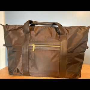 3 for 60 Paco Rabanne Travel Bag - large